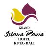 Grand Istana Rama Hotel Kuta
