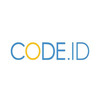 PT Code Development Indonesia