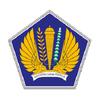 Direktorat Jenderal Anggaran Kementerian Keuangan RI
