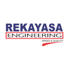 PT Rekayasa Engineering