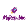 MyRepublic Indonesia