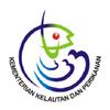 Kementerian Kelautan dan Perikanan Republik Indonesia