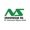 PT Indonesia Nippon Seiki
