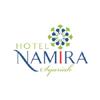 PT Hotel Namira Syariah