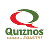 PT Quiznosindo
