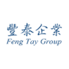 PT Feng Tay Indonesia Enterprises