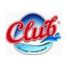 PT Tirta Makmur Perkasa (Club)