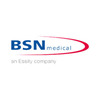 PT Bsn Medical Indonesia