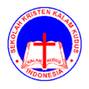 Sekolah Kristen Kalam Kudus