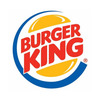PT Sari Burger King Indonesia