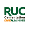 PT RUC Cementation Indonesia