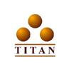 PT Titan Infra Energy