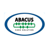 PT Abacus Cash Solution