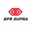 PT BPR Supra Artapersada