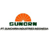 PT Sunchirin Industries Indonesia