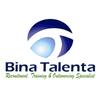 PT Bina Talenta