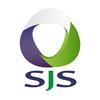 PT Sinar Jernih Sarana (SJS)