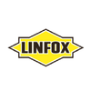 PT Linfox Logistics Indonesia