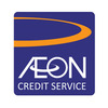 PT Aeon Credit Service Indonesia