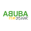 PT Abuba Steak