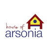 PT Arsonia Yuvima Jaya (Hotel House Of Arsonia)