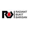 PT Radiant Bukit Barisan E&P