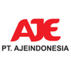 PT AJE Indonesia