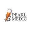 PT Mutiara Medical Service