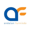 PT Andalan Furnindo