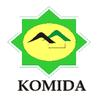 Koperasi Mitra Dhuafa (KOMIDA)
