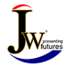 PT JW Futures