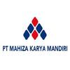 PT Mahiza Karya Mandiri