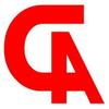 PT Calvary Abadi