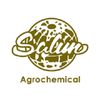 Salim Agrochemical