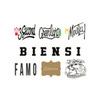 CV Biensi Fesyenindo