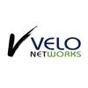 PT Nettocyber Indonesia (Velo Networks)
