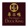 The Grand Duck King