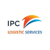 PT Multi Terminal Indonesia (IPC Logistic Service)