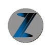 PT Ziebar Indonesia (Koperasi Karyawan Bank Bjb)
