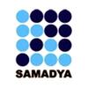 PT Samadya