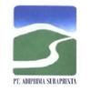 PT Adiprima Suraprinta