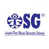 Bimbingan Belajar Salemba Group (SG)