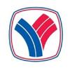 PT NRZ Prima Gasket (NPG)