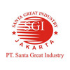 PT Santa Great Industry