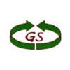 PT Gunta Samba Group
