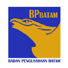 BP Batam