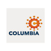 PT Columbia Indonesia