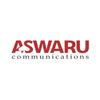 Aswaru Communications