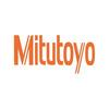 PT Mitutoyo Indonesia