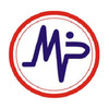 PT Maha Jaya Plastindo